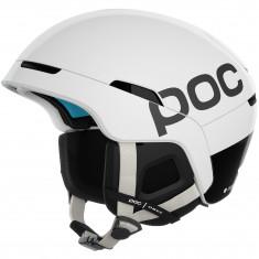 POC Obex Backcountry Spin, Skidhjälm, Vit