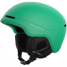 POC Obex Pure, Skidhjälm, Emerald Green