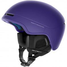 POC Obex Pure, Skidhjälm, Ametist Purple