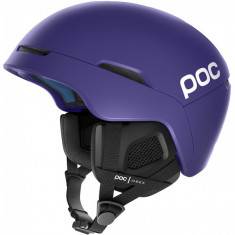 POC Obex Spin, Skidhjälm, Ametist Purple