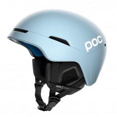 POC Obex Spin, Skidhjälm, Dark Kyanite Blue