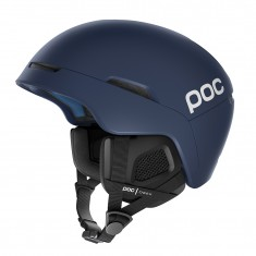 POC Obex Spin, Skidhjälm, Lead Blue