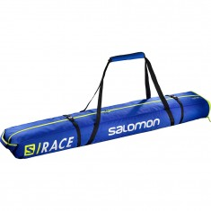 Salomon Extend 2P 175+20 Skibag, Blå