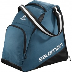 Salomon Extend Gearbag, Mörkblå