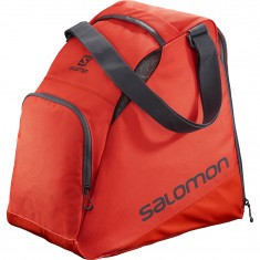 Salomon Extend Gearbag, Röd