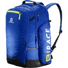 Salomon Extend Go-To-Snow Gear Bag, Blå