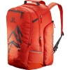 Salomon Extend Go-To-Snow Gear Bag, Oliv