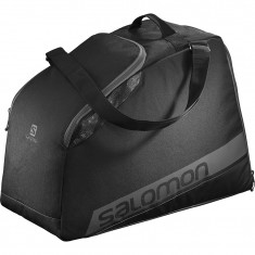 Salomon Extend Max Gearbag, Svart