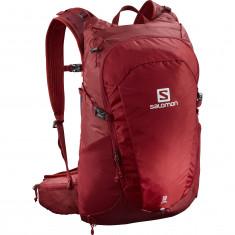 Salomon Trailblazer 30, Ryggsäck, Röd