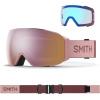 Smith I/O MAG, Goggles, Black