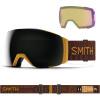 Smith I/O MAG XL, Goggles, Artist Series Draplin