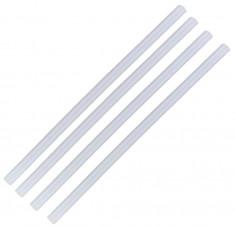 Swix Polyetylen stift, transparent, 10 stk
