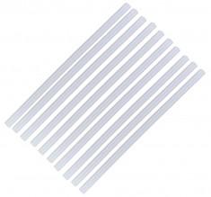 Swix Polyetylenstift, Transparent, 4 st