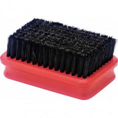 Swix Rectangular Steel Brush