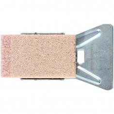 Swix universal scraper w. bottle opener