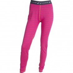 Ulvang 50Fifty 2.0 pant Ws, dam, beetroot