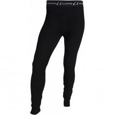 Ulvang Rav limited pants, herr, svart