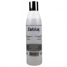 Zebla Sneakers Cleaner 250 ml
